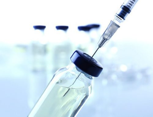 Latest Cancer Breakthrough:  There May Soon be a Vaccine